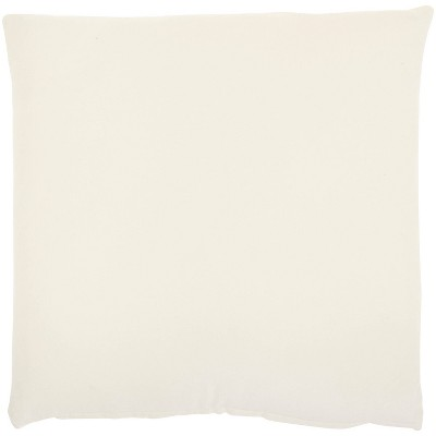 16x16 throw pillow covers target