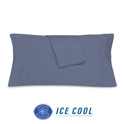 cooling pillow case target