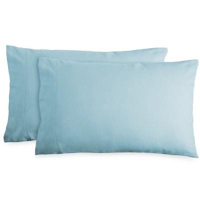 300 thread count ultra soft pillowcase