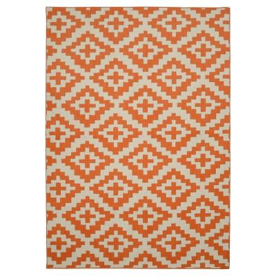 garland southwest rug 5 x7