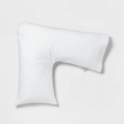 pregnancy pillow in store target