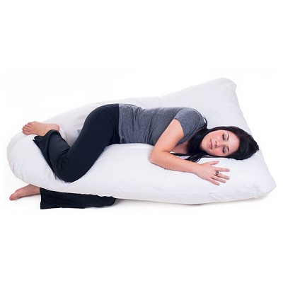wedge support pillows target
