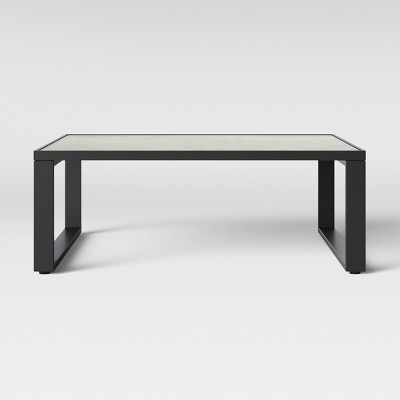 henning square patio coffee table project 62