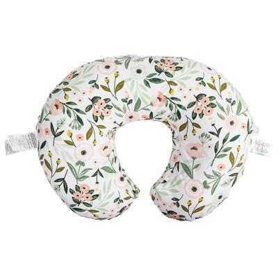 https www target com s inflatable boppy pillow
