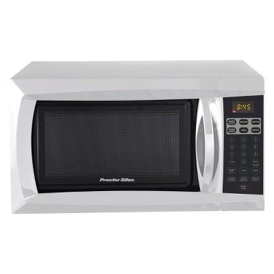 panasonic 1 2 inverter microwave