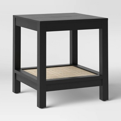 end tables side tables target