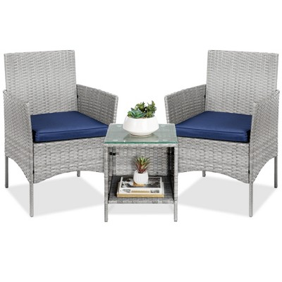 small outdoor patio chairs target