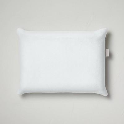 polyurethane foam bed pillows target