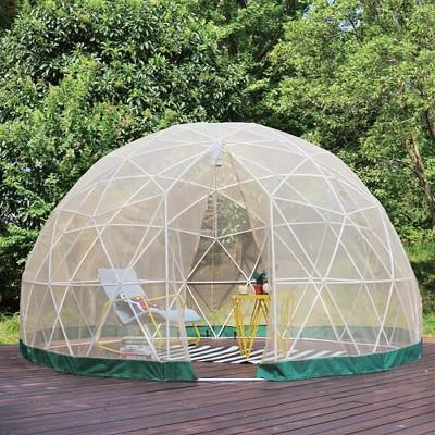 outdoor patio mosquito netting target