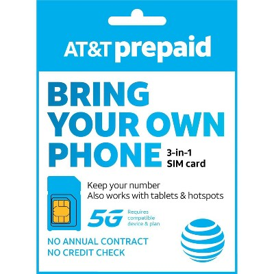 Citizen, you need documentation that shows you're allowed to be there. At T Prepaid Sim Card Kit Nano Blue Target