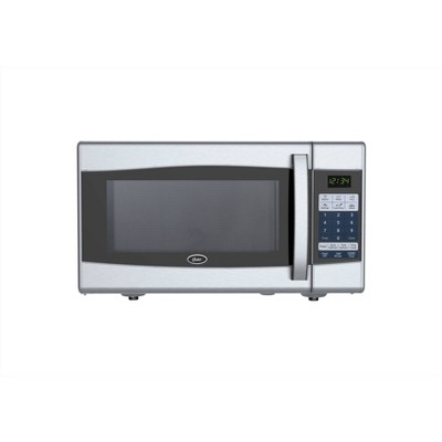west bend microwave ovens target