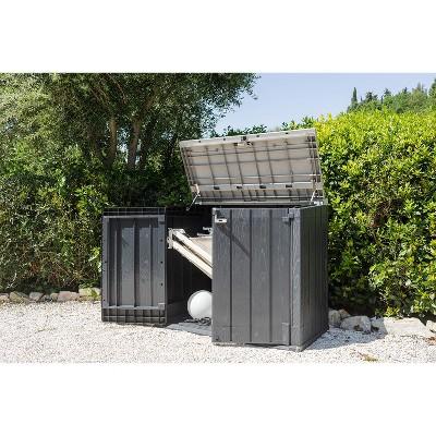 sheds outdoor storage target
