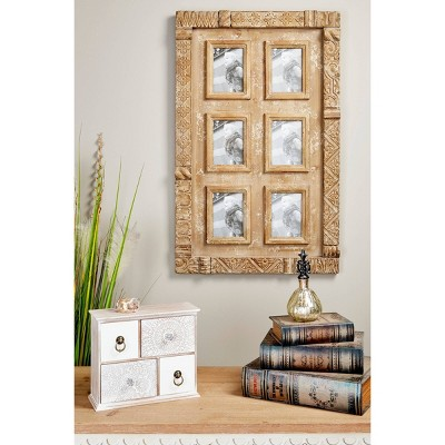 large wall photo frames target