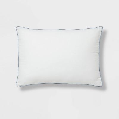 body pillow white room essentials