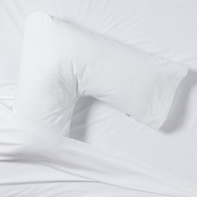 bed rest reading pillows target