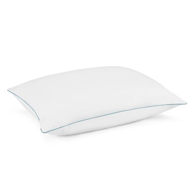 the casper original pillow target