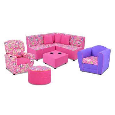daisy doodle kids furniture collection kangaroo