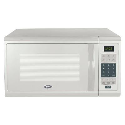 oster 1 1 cu ft 1000w microwave white ogcmzj11we 10