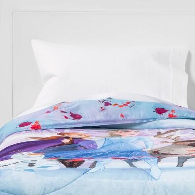 girls bedding target