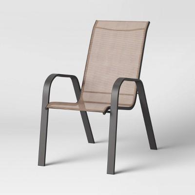 patio sling chair repair target