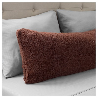 body pillow cover target