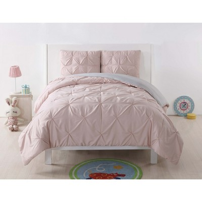 girls twin comforter target