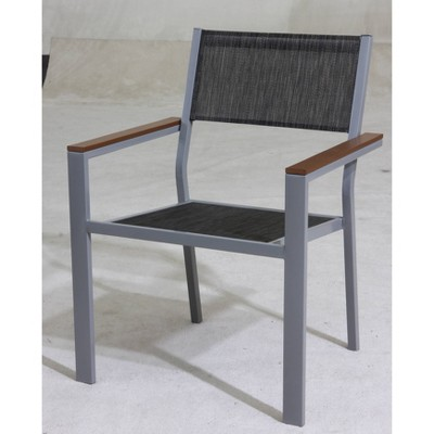 patio chairs replacement slings target