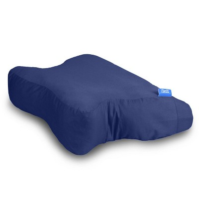 bed wedge pillows target