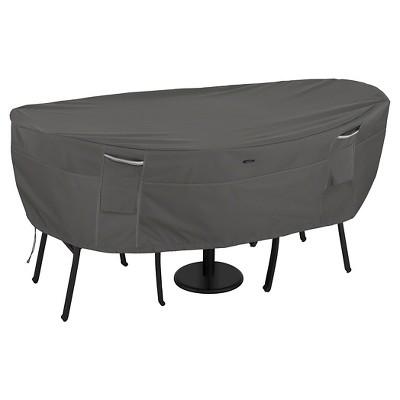 patio set covers patio furniture