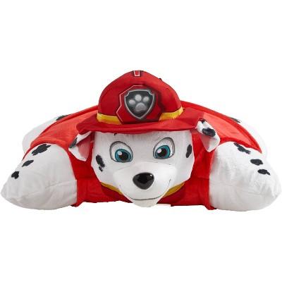 pillow pets target