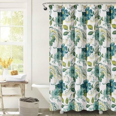 https www target com s paisley shower curtain