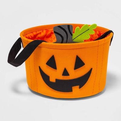 Target / holiday shop / halloween / halloween candy & treats / halloween snacks (57). Halloween Treat Bags Target