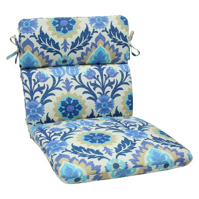 round chair cushions target