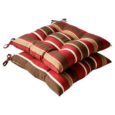 wrought iron cushions patio target