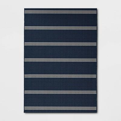 8 x 10 outdoor rugs target