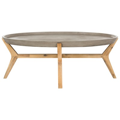 patio coffee tables target