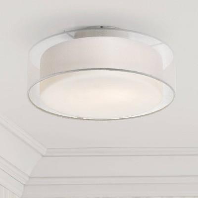 patriot lighting fixtures target