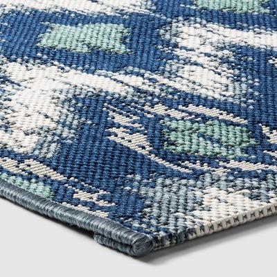 9 x12 outdoor rugs target