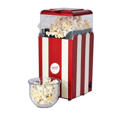 air popcorn popper target