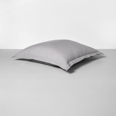 decorative pillow covers 26x26 target