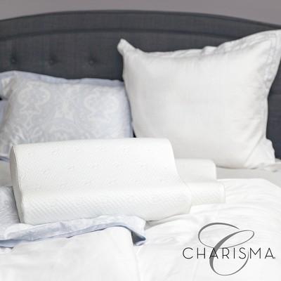 charisma bed pillows target