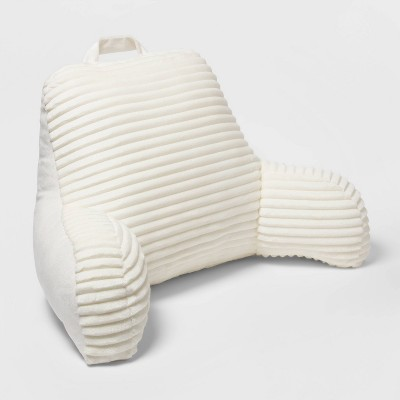 bed wedge pillow target
