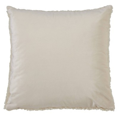 accent pillow covers 18x18 target