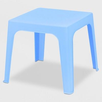 target kids outdoor table online