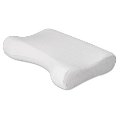 crescent products pillows target