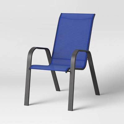 mainstay patio chairs target