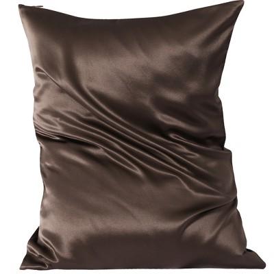 silk pillowcases target