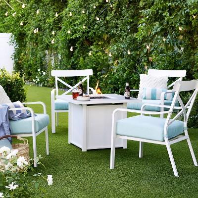 berkley patio furniture collection