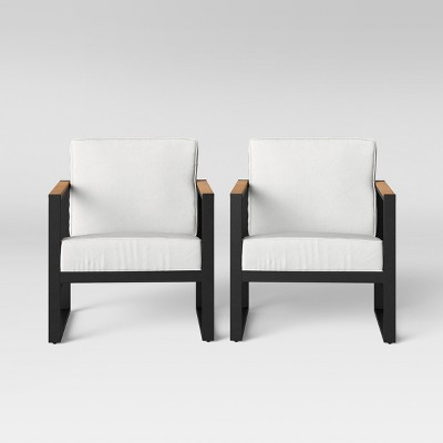henning 2pk patio club chair project 62