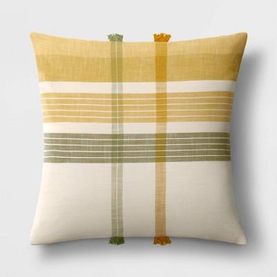 large throw pillows 24x24 target
